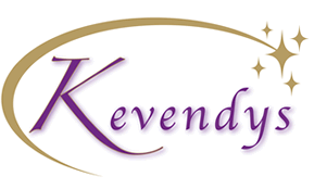 Kevendys Travel